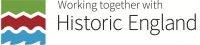 Working With Historic En
