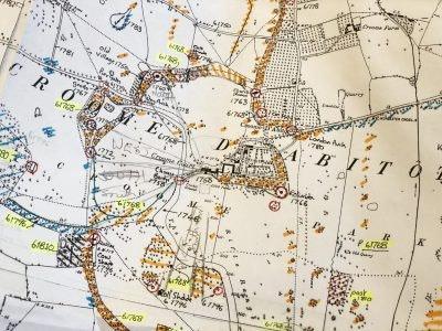 Conservation Management Plans   Hestercombe   Parksandgardens Img 8754