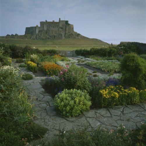 Pgds 20080618 165609 Lindisfarne Castle Ntpl 12156