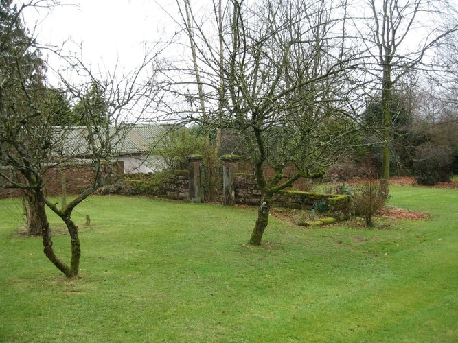 Pgds 20150116 231753 Walled Garden